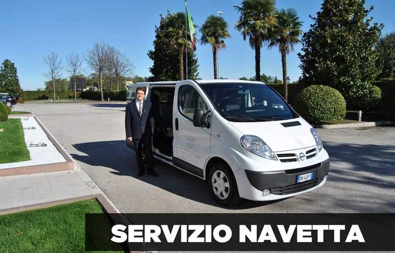 Poppi - Services - 3