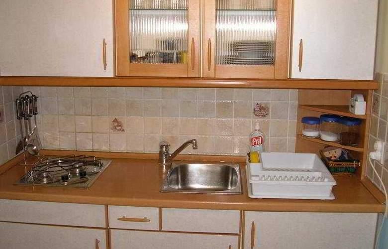 Apartment Levc - Room - 2