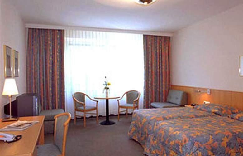 Capri - Room - 3