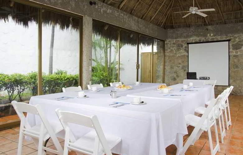 Villa Varadero - Conference - 16