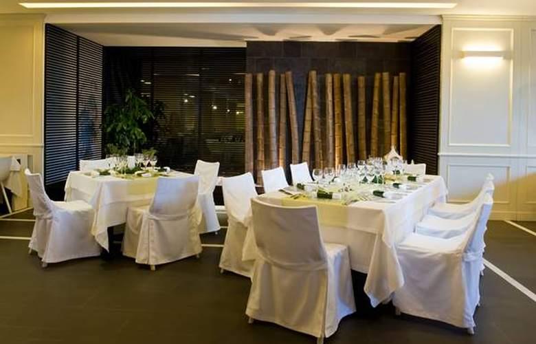 Monte Meraviglia - Hotel - 1