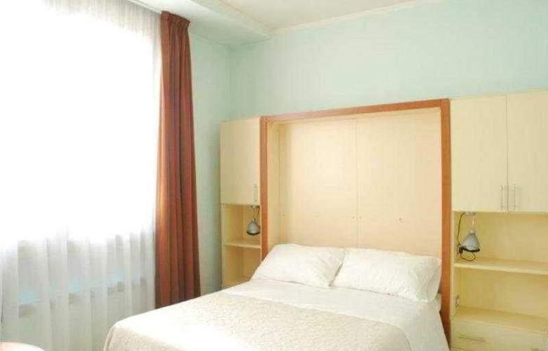 Navigli Aparthotel - Room - 10