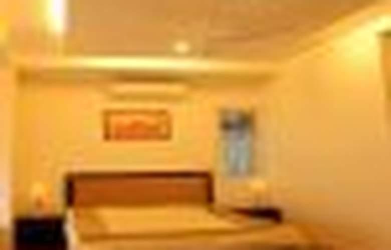 Morgen Suites - Room - 2