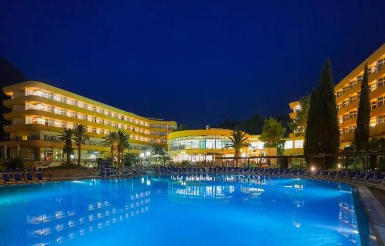 Remisens Albatros - Hotel - 3