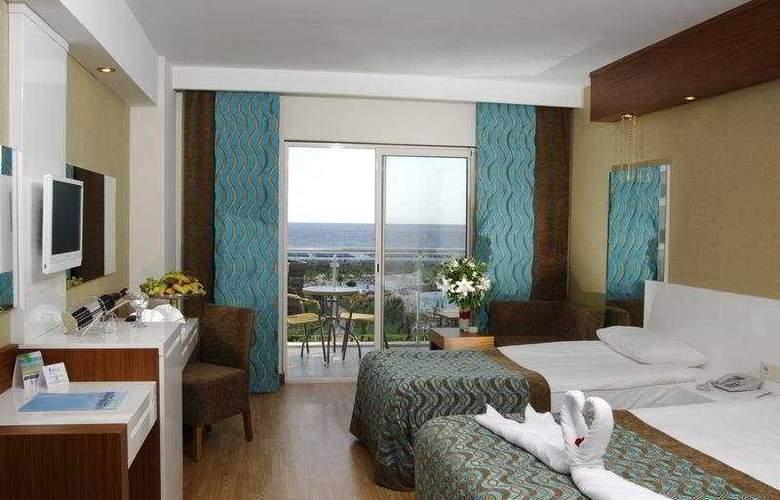 Sea World Resort & Spa - Room - 3
