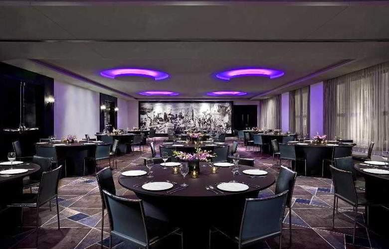 W Minneapolis-The Foshay - Hotel - 9