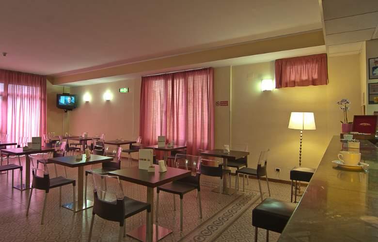 Diva - Restaurant - 5
