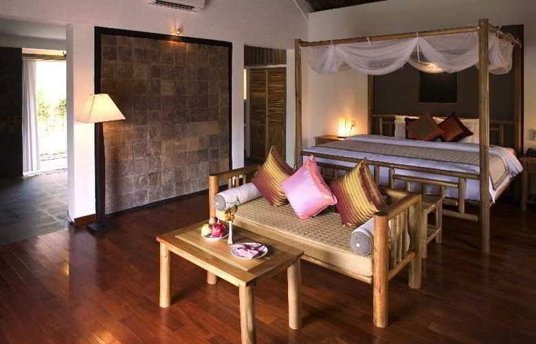 Pilgrimage Village, Hue - boutique resort & spa - Room - 8