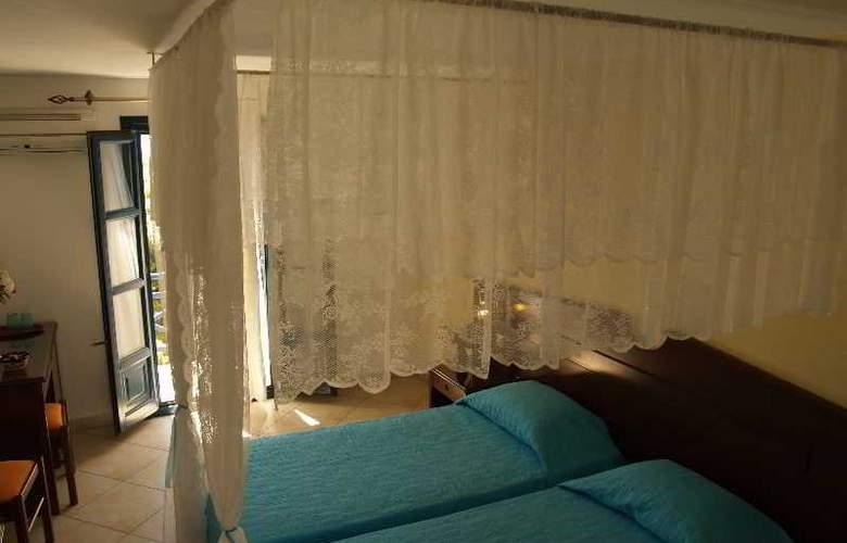 Kalimera Hotel - Room - 9