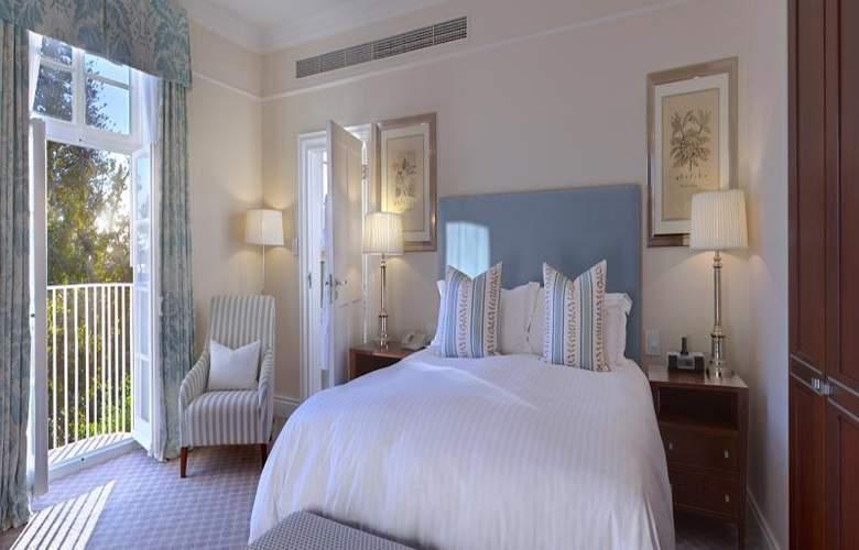 Belmond Mount Nelson - Room - 19