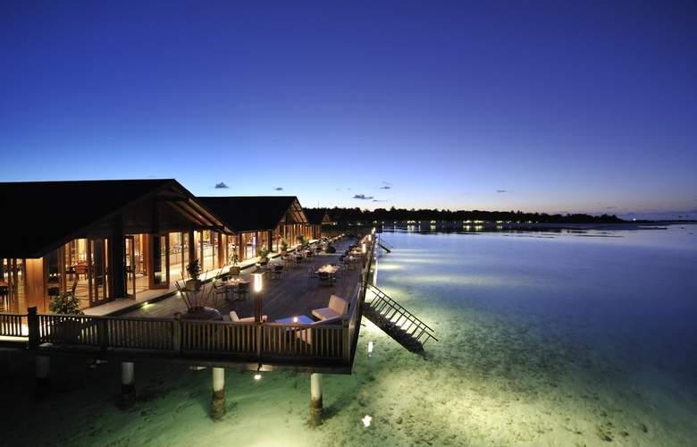 Paradise Island Resort & Spa - Room - 12
