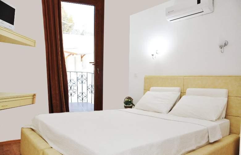 Costa Blu Bodrum - Room - 1