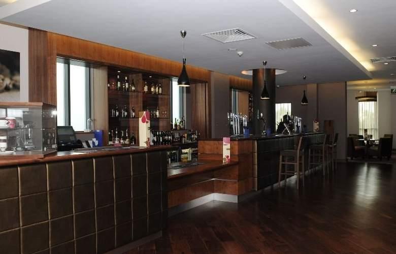 Jurys Inn Derby - Bar - 3