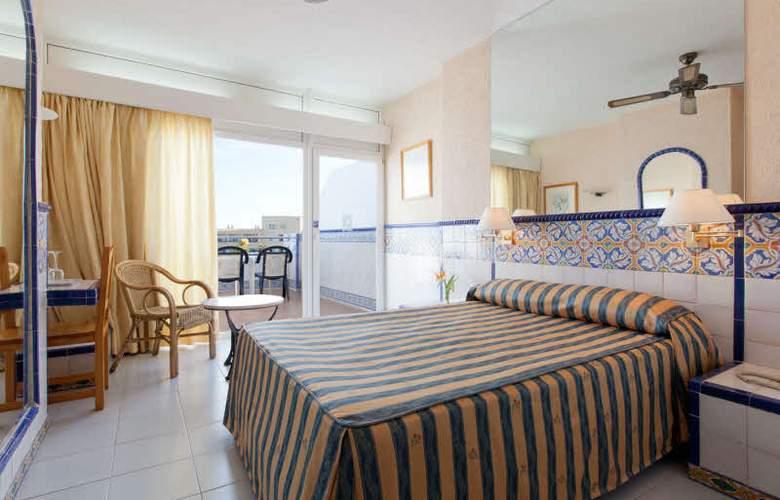 Playa Senator Ruleta Andalucía - Room - 17