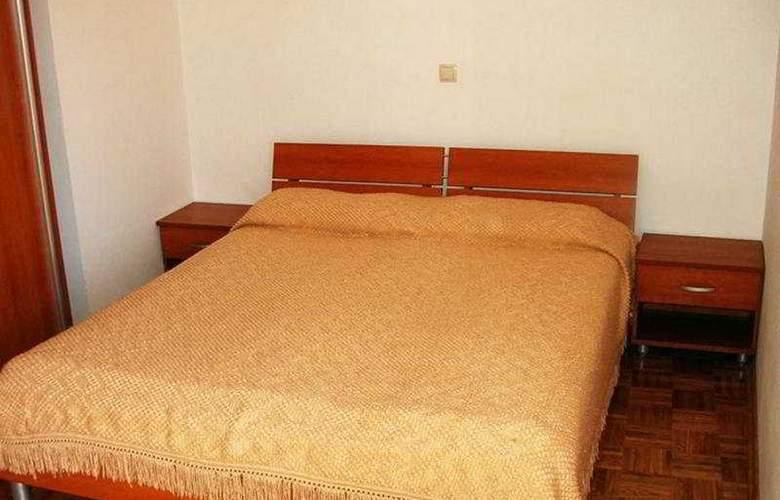 Apartmani Borik - Room - 7
