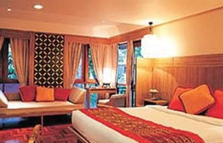 Chaweng Regent Beach Resort - Room - 2