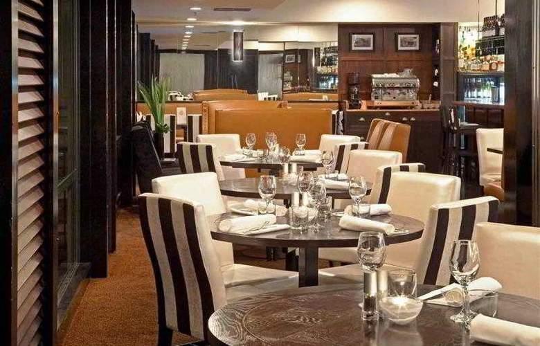 St Moritz - Hotel - 43