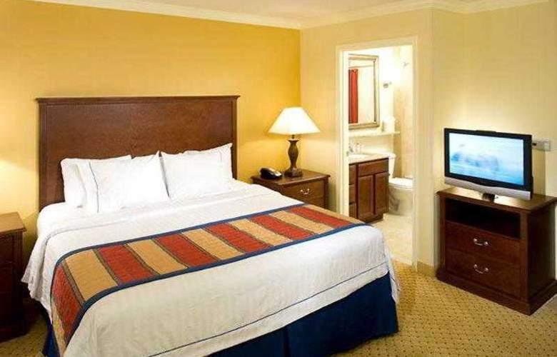 TownePlace Suites San Antonio Airport - Hotel - 5