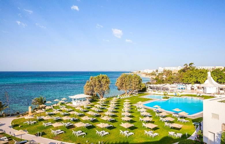 Sentido Le Sultan - Hotel - 0
