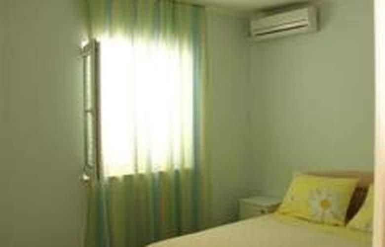 Peric Apartments - Room - 5