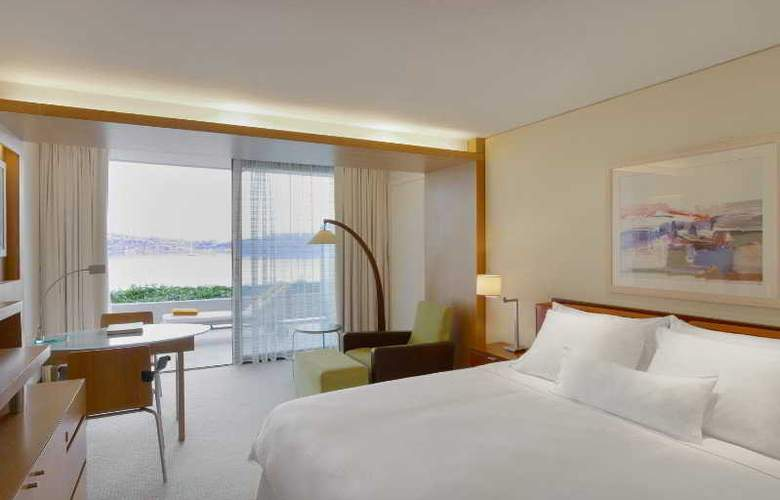 The Westin Athens Astir Palace Beach Resort - Room - 3