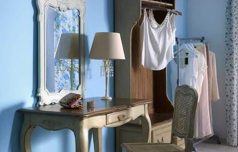 Sunvillage Malia Boutique - Hotel - 12