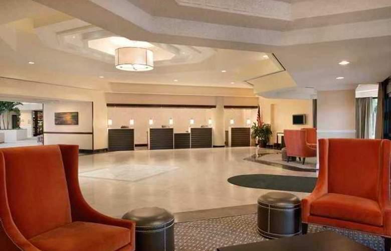 Embassy Suites Boca Raton - Hotel - 5