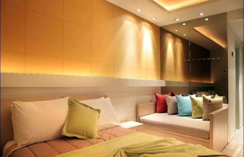 Panorama - Room - 12