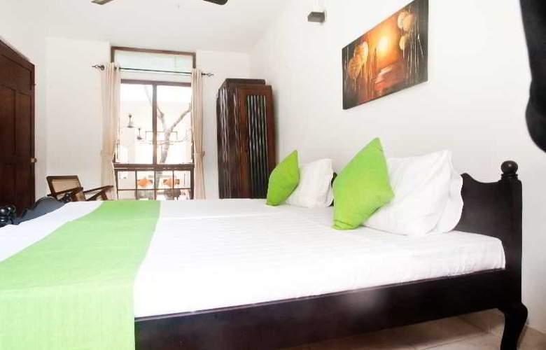 Lavinia Villa - Room - 12