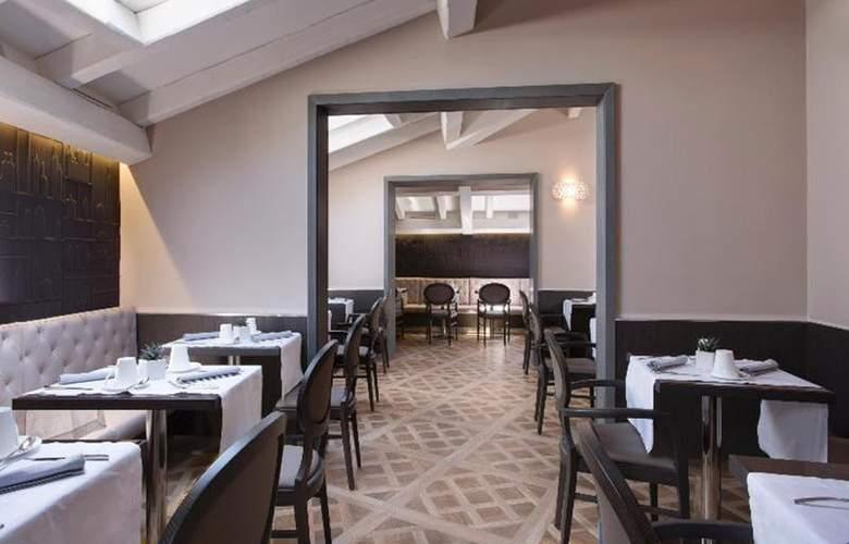Spadai - Restaurant - 48