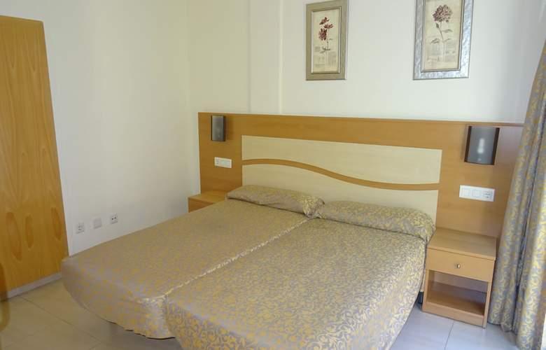 Selvapark - Room - 5