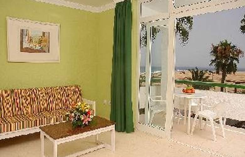 Apartamentos Arco Iris - Room - 1
