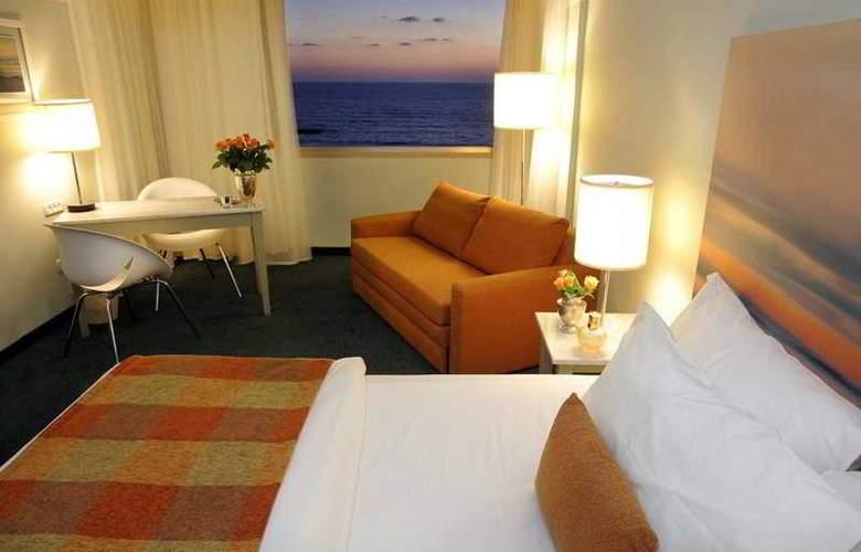 Prima Tel Aviv - Room - 2