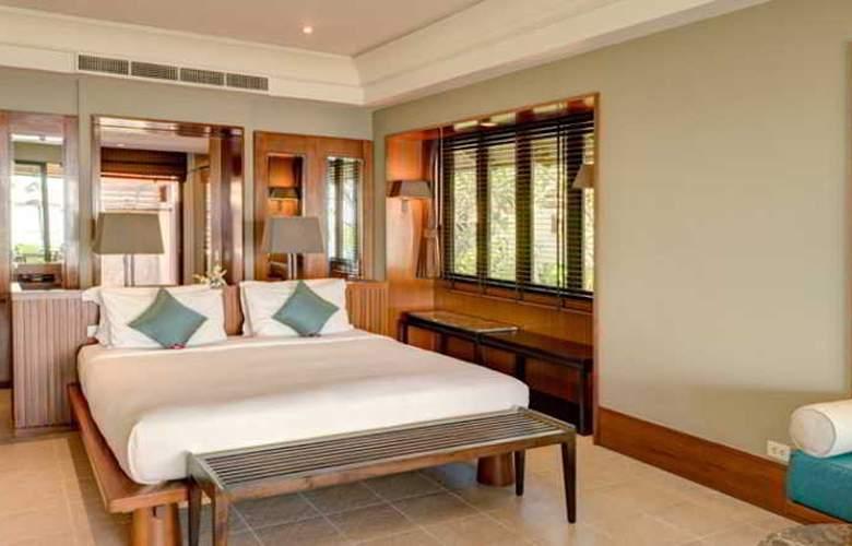 Layana Resort & Spa - Room - 12