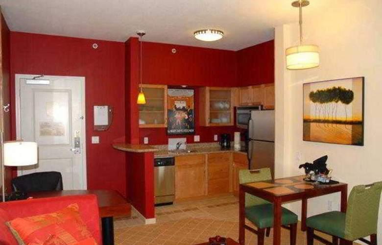 Residence Inn Sebring - Hotel - 15