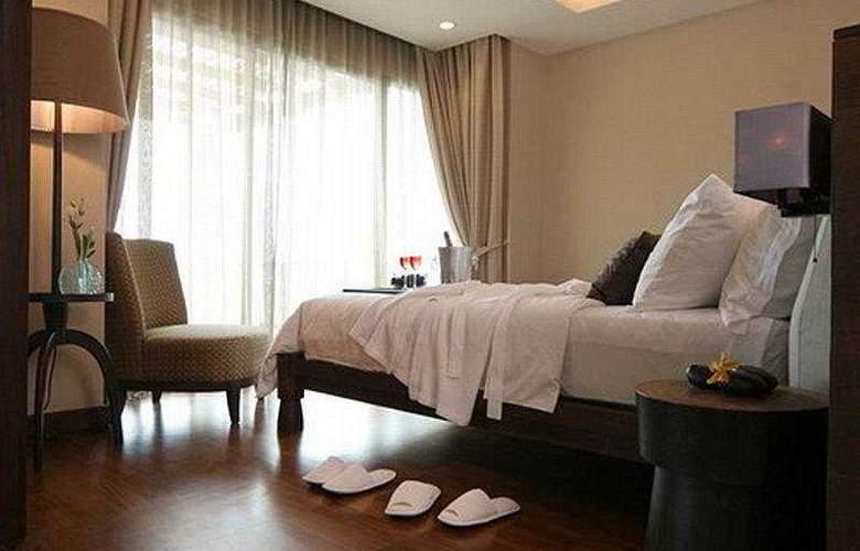 ShaSa Resort & Residences - Room - 6