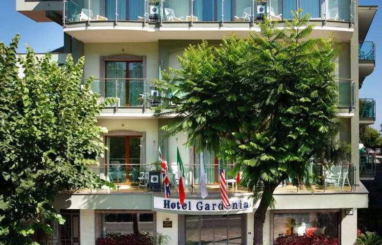 Comfort Hotel Gardenia Sorrento Coast - General - 2