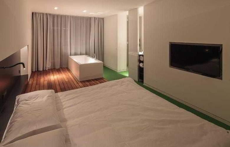 Privo - Room - 16