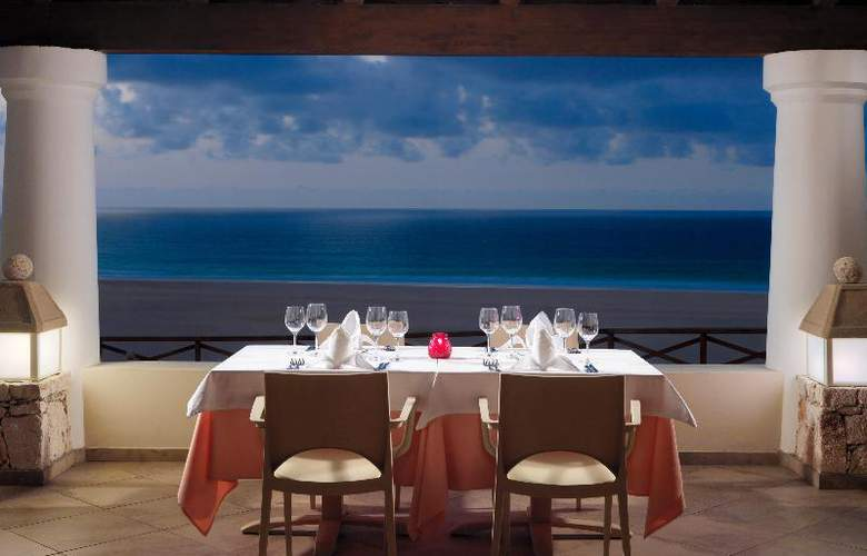 Iberostar Club Boa Vista - Restaurant - 34