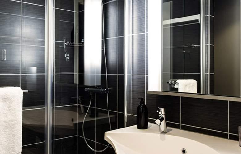 Adagio Liverpool City Centre - Room - 11