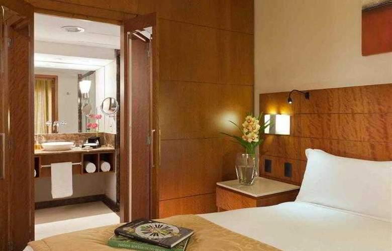 Sofitel Rio de Janeiro - Hotel - 10