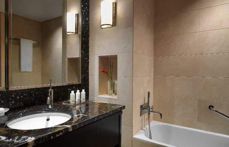 Jumeirah Messilah Beach Hotel & Spa - Room - 13