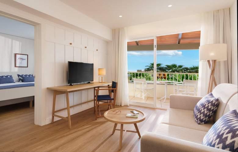 Club Del Sol Aparthotel Resort & Spa - Room - 31