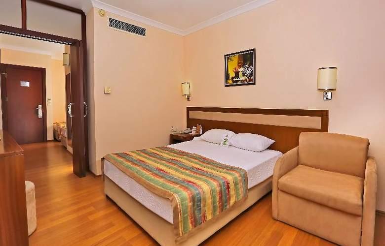 Lyra Resort - Room - 31