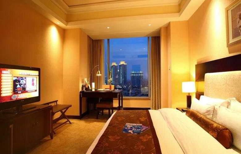 Nan Yuan - Room - 2