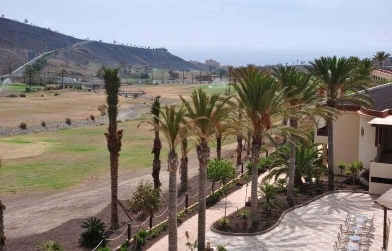 Jandia Golf - Hotel - 7