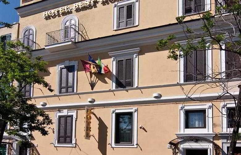 Best Roma - Hotel - 0