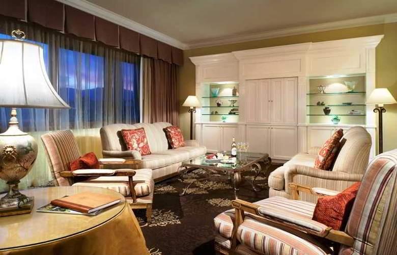 Miramonte Resort & Spa - Room - 18
