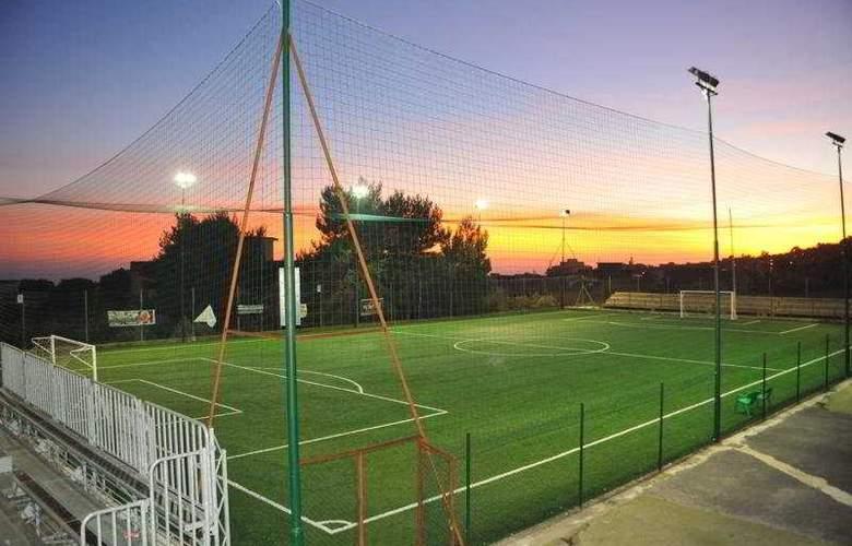Residence Isabella Sport - Sport - 4