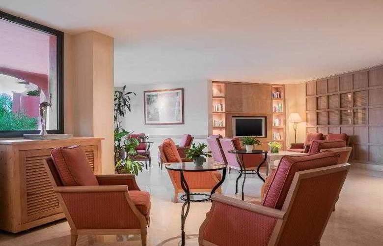 Sheraton La Caleta Resort & Spa - General - 16